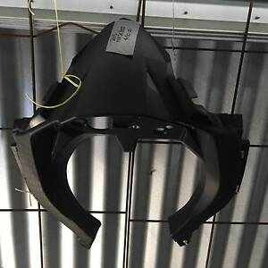 HONDA VFR 800 INNER PANEL 2008 St Agnes Tea Tree Gully Area Preview