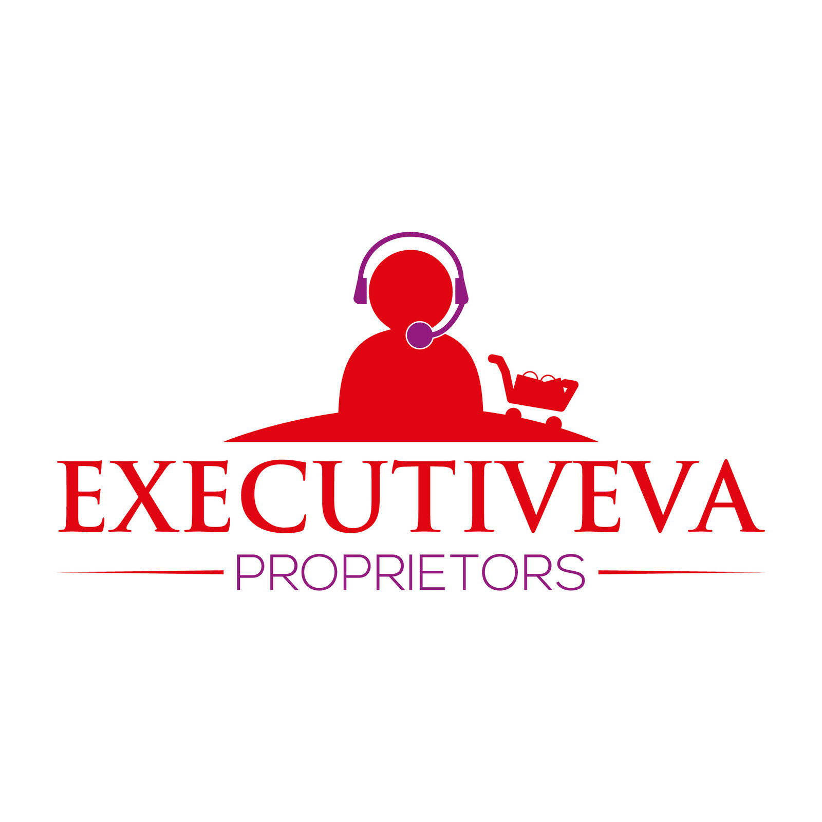 ExecutiveVA Proprietors