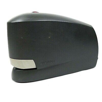 Stanley Bostitch Electric Automatic Desktop Stapler 02210 Antijam Tested Works