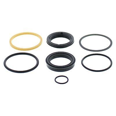 New Hydraulic Cylinder Seal Kit For Bobcat 600 Skid Steer 6504959 6537322