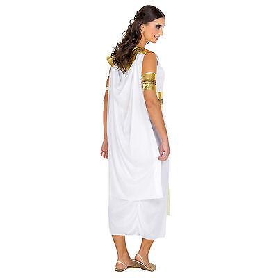 Frauenkostüm Kleopatra Ägypterin Karneval Fasching Fastnacht Damen Kostüm Kleid
