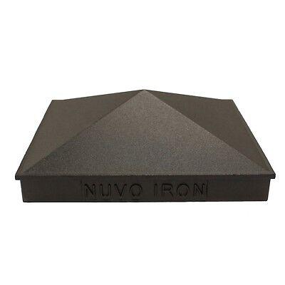 Nuvo Iron 5.5