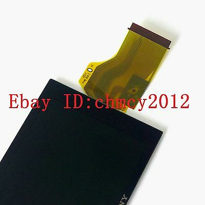 NEW LCD Display Screen For Sony Cyber-shot DSC-RX100 III DSC-RX100M3 Repair Part