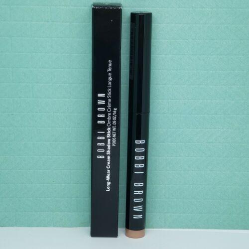 Bobbi Brown Long Wear Cream Shadow Stick Golden Pink 0.05 oz