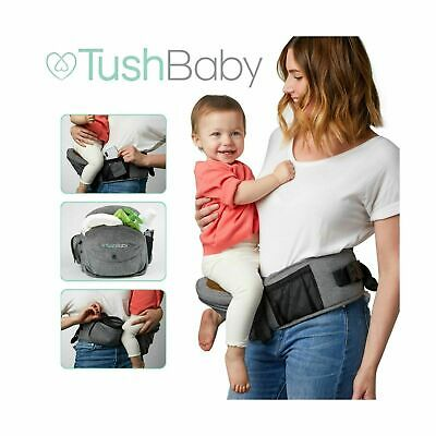 baby carrier seat for sale  Shipping to South Africa