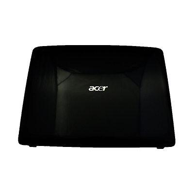 Carcasa Pantalla Acer Aspire 7720G 60.ALN02.001 Nueva