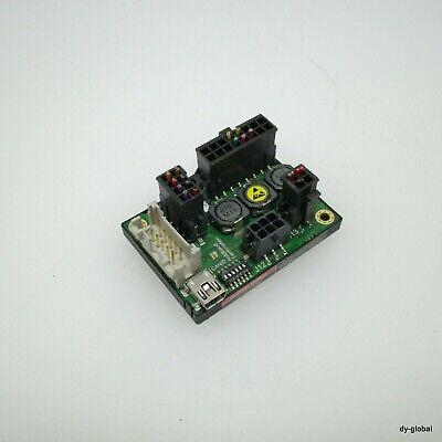 MAXON MOTOR Used EPOS2 24/2 390003 Positioning Controller DRV-I-1921=B406