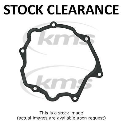 Stock Clearance New BRAKE VACUUM PUMP GASKET MERCEDES-BENZ 190 SALOON E-