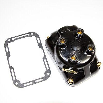 Allis-chalmers Wico 4 Cylinder Magneto Cap 3-5014