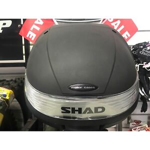 Shad top box SH29 NEW Caboolture Caboolture Area Preview