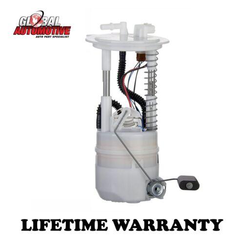 Fuel Pump Module Assembly fit Nissan Rogue Select 2008-2015 FWD Only 17040JM00A