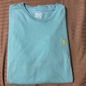 Ralph Lauren T-shirt SIZE L/G Coomera Gold Coast North Preview