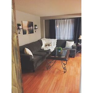 Looking for a room mate to share a beautiful house!