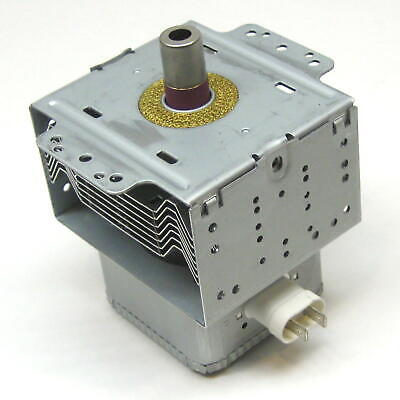ERP Microwave Magnetron Mag Tube 10QBP1006 2M248J(FN)