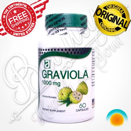 20 Pcs SOURSOP SEEDS Graviola Guanabana Annona Squamosa  SeedsTropical Fruits/'