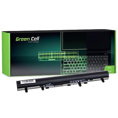 Batería para Acer Aspire E1-510 E1-570 E1-570G E1-572 V5-531 V5-531G -551 -571G