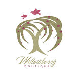 WillowberryBoutique