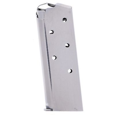 Sig Sauer P238 .380 ACP 6-Round Magazine MAG-238-380-6 for sale  Miami