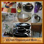 kitchentreasuresandmore