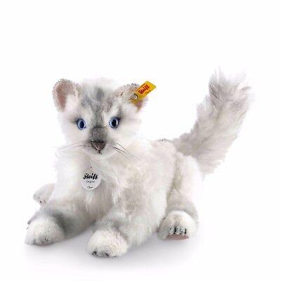 Steiff 036255 Chari Katze 26 cm