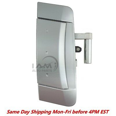 NEW SLIGHTLY SCRATCHED Fits 2003 2009 Nissan 350Z Right Outside Door Handle