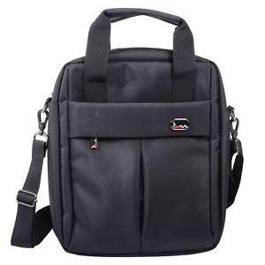 JAM Urban iPad Shoulder Bag Business Tablet Device Netbook Travel Sleeve Case