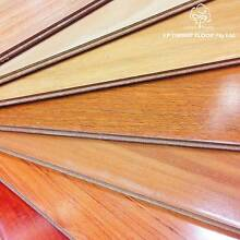 Half Price! 50%OFF - 12.3mm Laminate now is $16.99 (Was $34.99) Auburn Auburn Area Preview