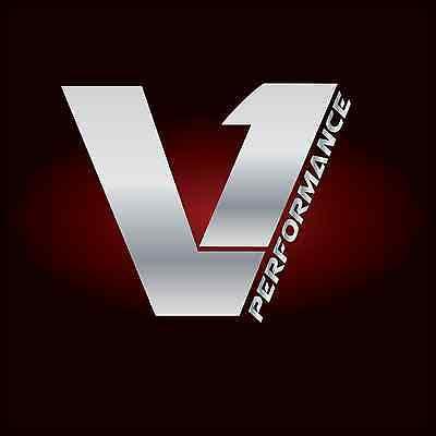 V1 motorsports