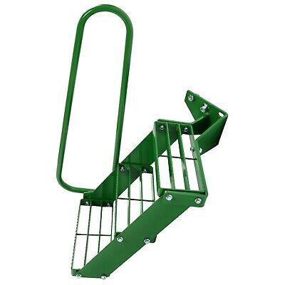Step Kit W Left Hand For John Deere 4050 4240 4430 4630 4440 4230