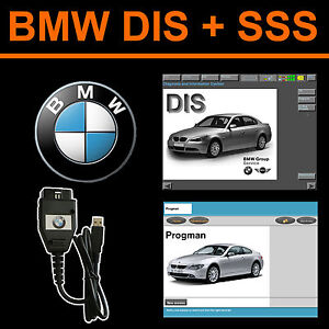 BMW-USB-OBD-Diagnostic-cable-INPA-Ediabas-BMW-DIS-v57-SSS-v32-GT1
