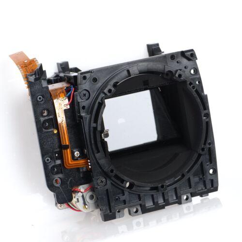 ^ Nikon N70 Shutter and Mirror Housing Repair Replacement Part