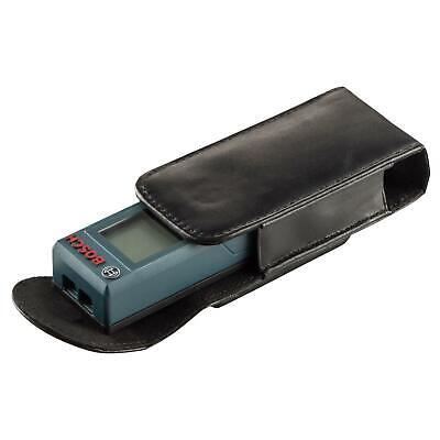 Caseling Holster Case Fits Bosch Glm 35 Glm 20 Compact Laser Distance Measure