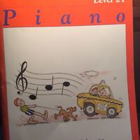 PRIVATE PIANO LESSONS   AVAILABLE RCM  class lessons