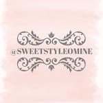 SweetStyleOMine