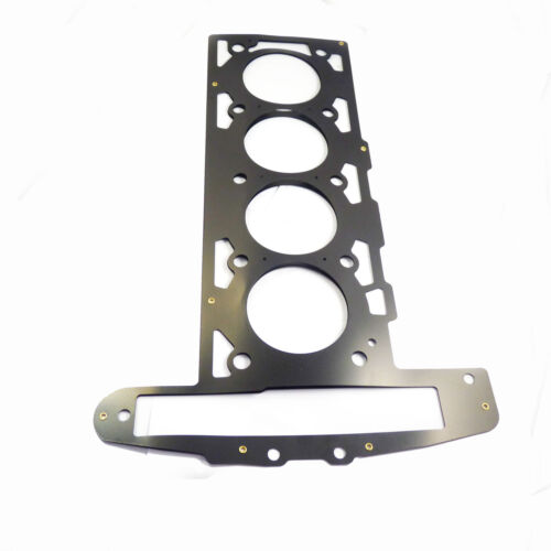 Cylinder Head Gasket 2 Per Engine 07v103147: For 00-08 GM 2.2L DOHC Ecotec Engine Cylinder Head Gasket