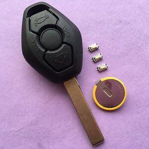 BMW Key Battery  eBay
