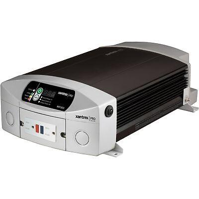 Xantrex XM 1800 DC-to AC Power Inverter (3931172) for sale  Jonestown