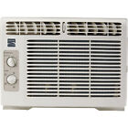 Kenmore Less than 5,000 BTU Window/Thru-Wall Air Conditioners