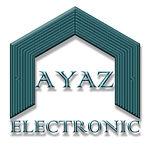 Ayaz Electronic