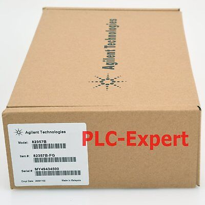 Ship Today New In Box Hp Agilent 82357b Usbgpib Interface High-speed Usb 2.0cd