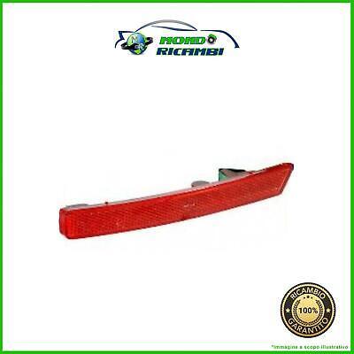Reflektor Hinten Links - Links - Alfa Romeo 147 - 00- > 04