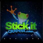 Stick It Graphix