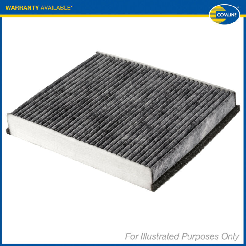 Lexus GS 300 Genuine Comline Carbon Cabin Pollen Interior Air Filter