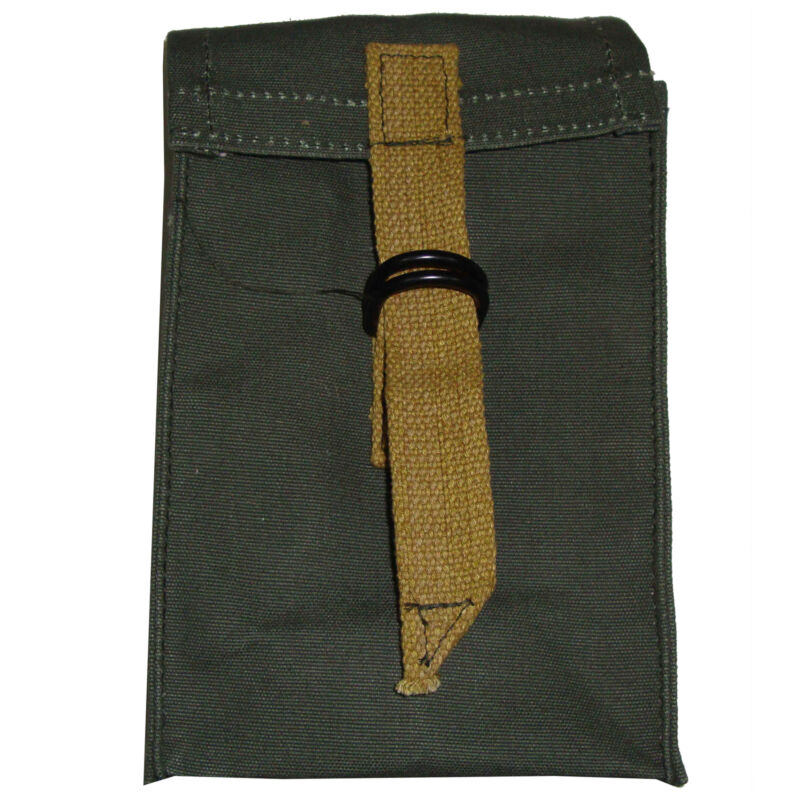 Rhodesian Fereday & Sons General Purpose Pouch - Reproduction P765