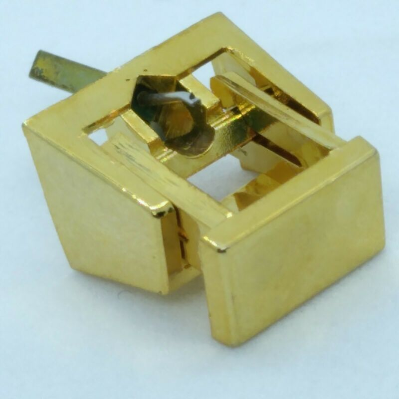 use for AUDIO EMPIRE S-2000Z 2000Z DIAMOND  PHONOGRAPH NEEDLE MADE IN JAPAN