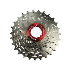 Ultegra 10 speed Bicycle Cogs