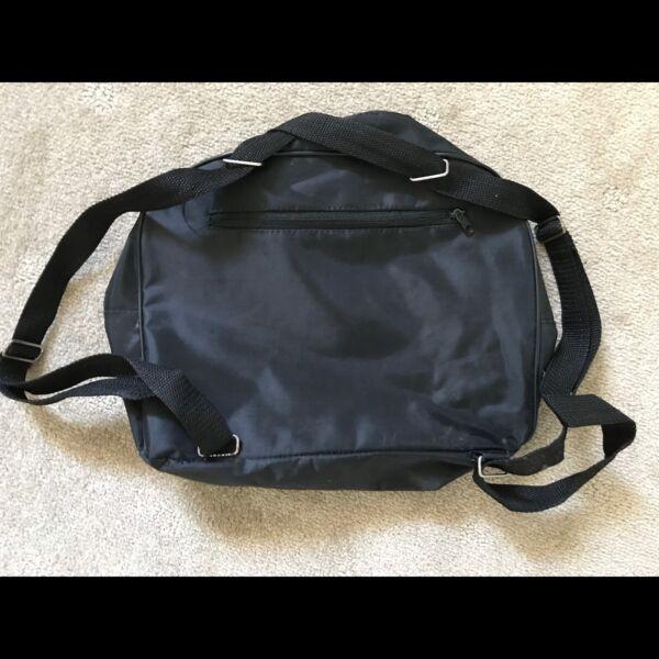 DRAGON BALL Z BACKPACK   Bags   Gumtree Australia Auburn Area - Auburn    1210489205 b0ca67ac0d