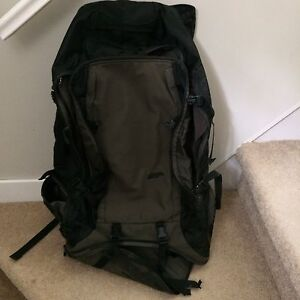 MEC Travel Backpack Pangea 75