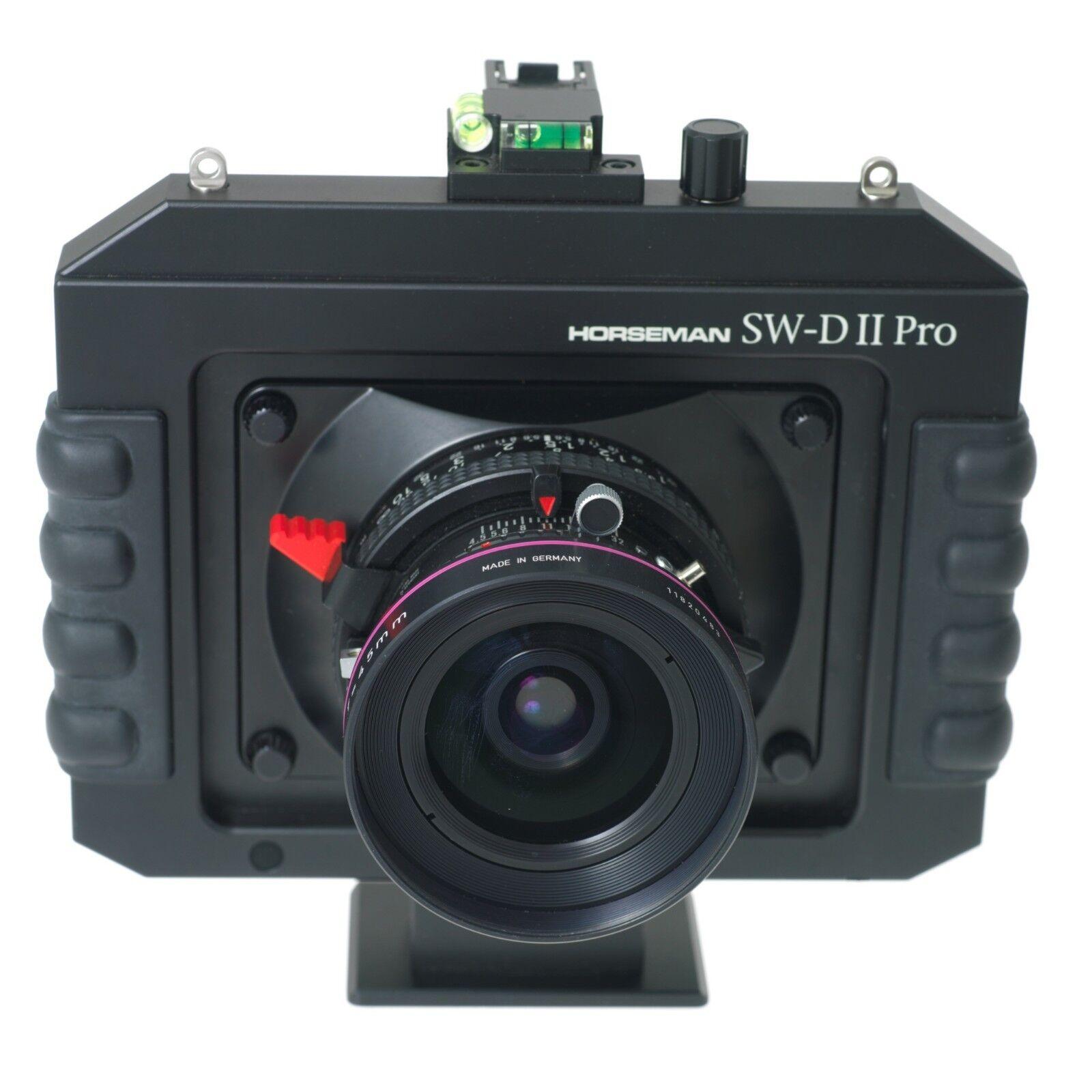 готовили цифровые задники для пленочных фотоаппаратов президентом