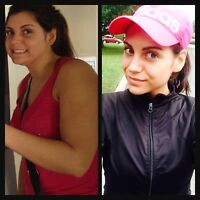 IN HOME PERSONAL TRAINING (WOMEN)